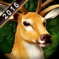 Codes for Deer Sniper Shooter 3D Wild Animal Hunt Hack