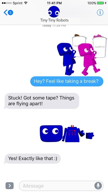 Free Bots