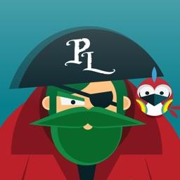 Pirates de Loire