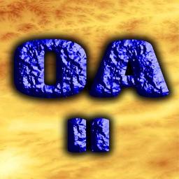 Summary Old Testament Apocrypha (Part 2)