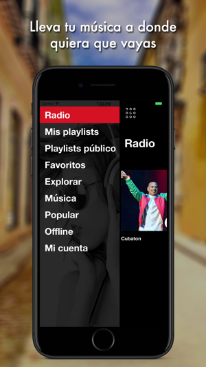 cubanflow free download