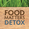 Food Matters 3 Day Detox