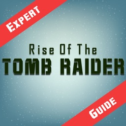 Best Walkthrough Guide for Rise Of The Tomb Raider