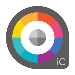 iC Colors - Palette and Swatches Generator