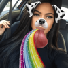 Snap Photo Doggy Face: Pic Editor with Filters