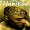 Hipnoterapia de Eliminación de Hábitos. AudioEbook