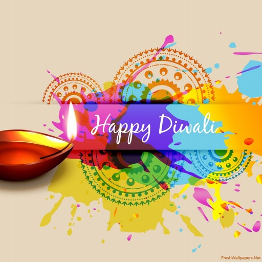 Diwali wallpapers hd wishes greetings quotes by maunish shah diwali wallpapers hd wishes greetings quotes m4hsunfo