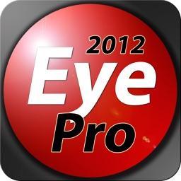 Eye Pro 2012
