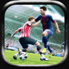 Soccer 17 - Crystal Games