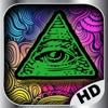 Illuminati Soundboard : Dank Memes & MLG Sounds