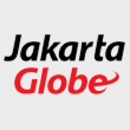 JakartaGlobe.ID