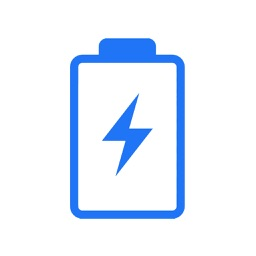 iBattery Doctor - Memory Usage,network ,Device