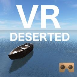 Deserted VR
