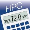 Home ProjectCalc DIY Project Materials Calculator