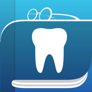 Dental Dictionary - Dentistry Terms & Definitions