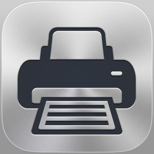 Printer Pro - Print documents, photos, emails