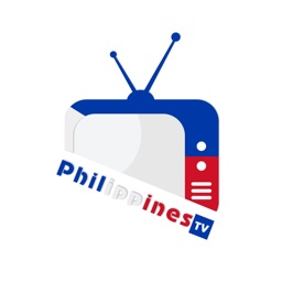 Philippines Tv Online