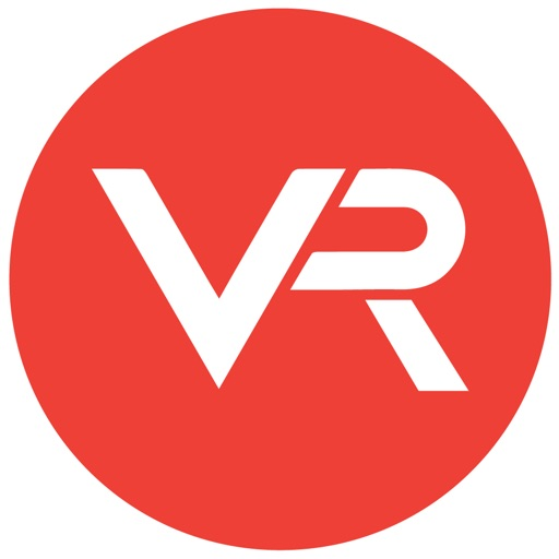 VR Creative Summit