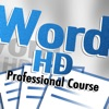 PC for Microsoft® Word HD