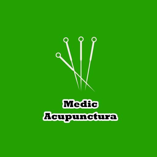 Medic Acupunctura