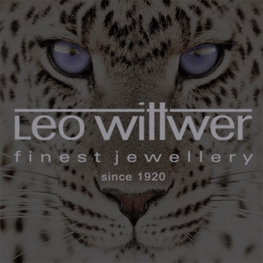 Leo Wittwer Lounge