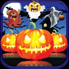 HD Halloween Wallpapers icon