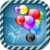 Bubble Shooter : Take aim to disintegrate 3 buble