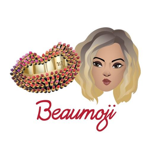 Beaumoji