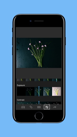 Fotograf Screenshot