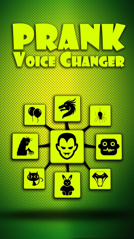 3 Minutes to Hack Prank Voice Changer & Recorder - Unlimited