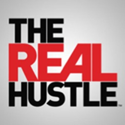 The Real Hustle - 10,000 Quotes