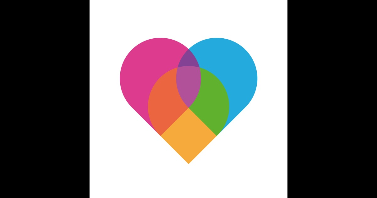 app partnersuche kostenlose single