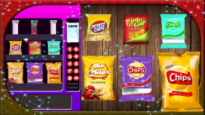 Vending Machine Simulator & Prize Claw Games screenshot three