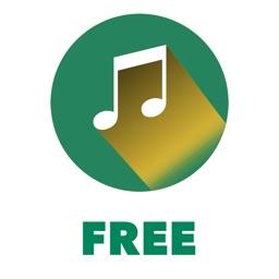 Nigerian Music Free -  Naija Songs & Music Videos