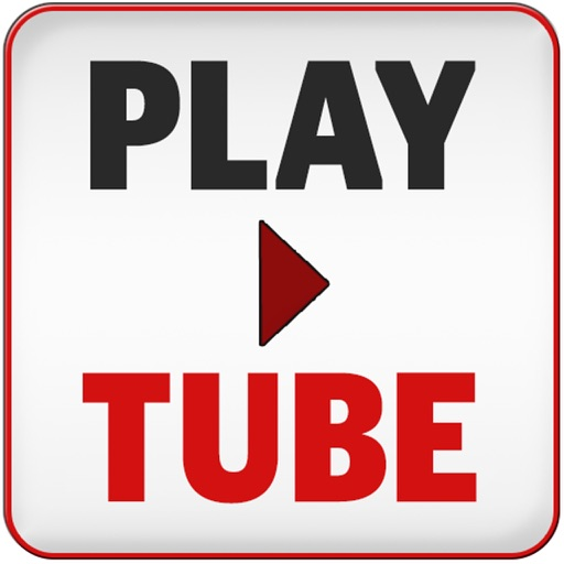 Play tube videos