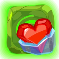 Codes for Jewel adventures run - A fun jungle jump dash for keep bubble gems free game Hack