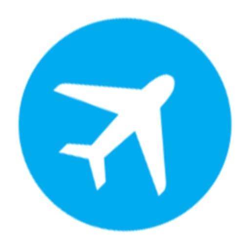 Riga Airport Flights
