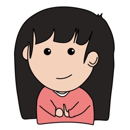 Miss Zhou