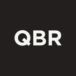 QBR MTG