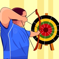 Codes for Archery Pro – Arrow Shooting: Aim for Fruit Targets Hack