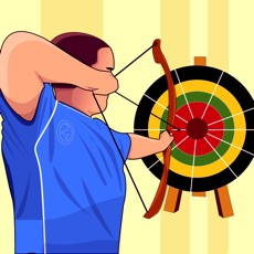Activities of Archery Pro – Arrow Shooting: Aim for Fruit Targets