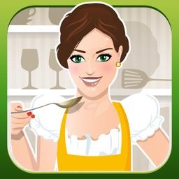 Recipe Maker