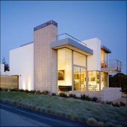 Contemporary House Ideas