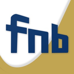FNB Le Center Mobile App for iPad