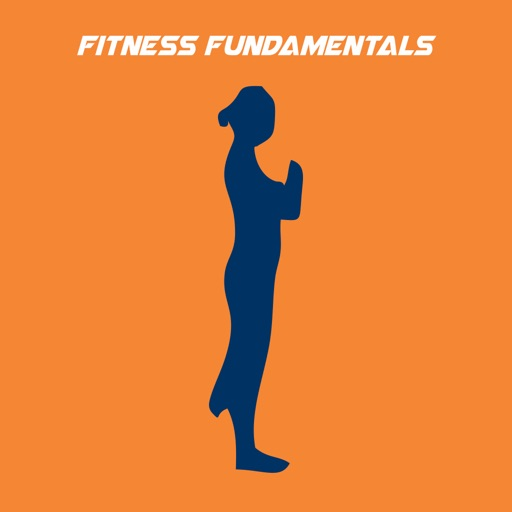 an introduction to the fitness fundamentals Marching and fitness manual this manual is designed to provide an introduction to the fitness one may also schedule a time to work fundamentals.
