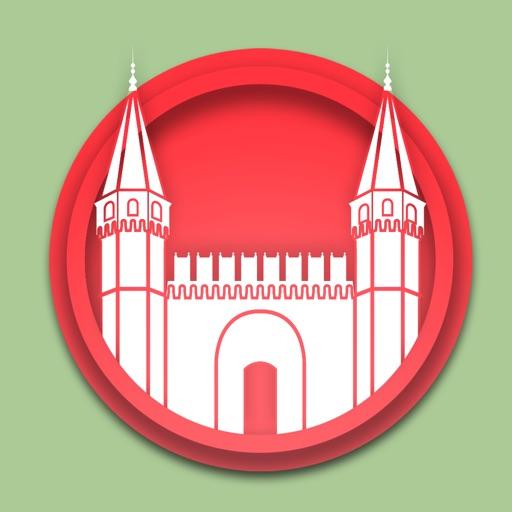 Topkapi Palace Visitor Guide Istanbul Turkey