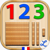 French Numbers For Kids - Learn to count in French