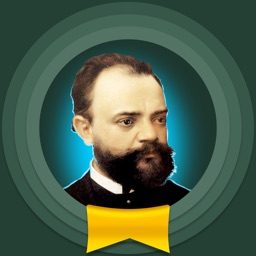 Antonin Dvorak - Greatest Hits Full