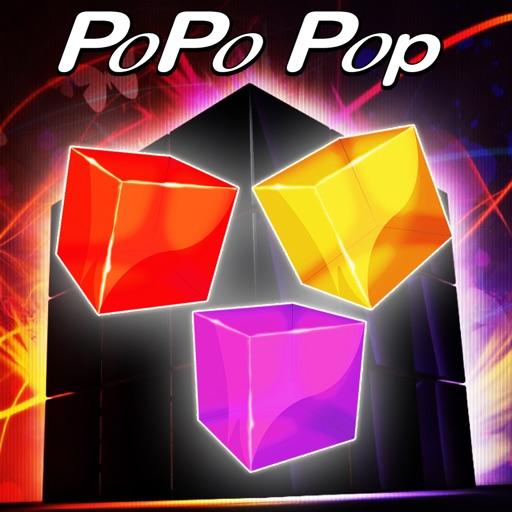 PoPo Pop