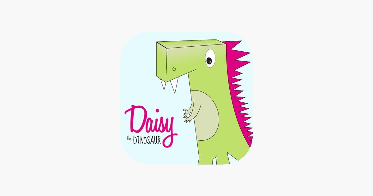 dinosaur leksikon